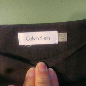 Calvin Klein Skirts - Calvin Klein Skirt